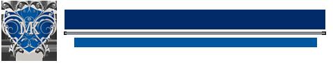 logostrategieargent